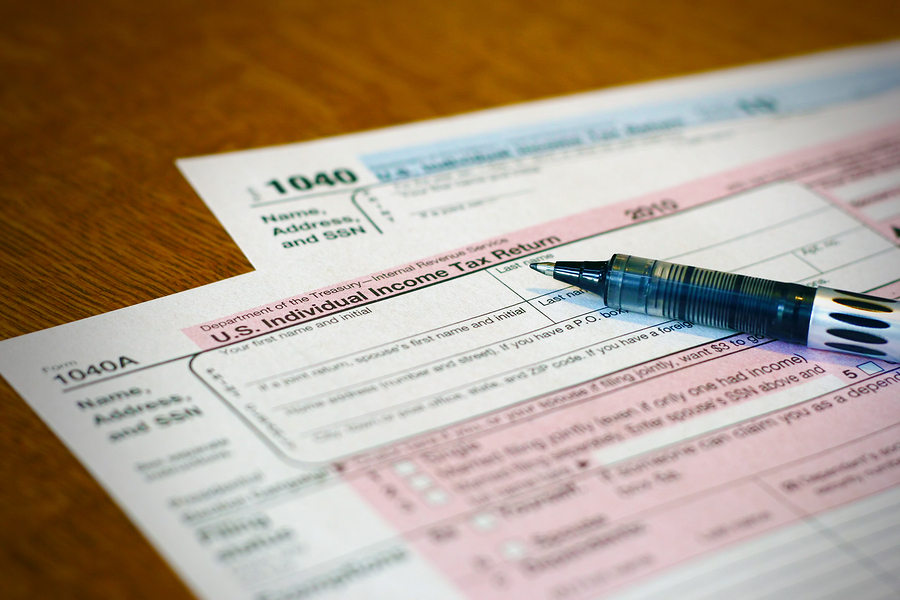 Easier Isn T Better When It Comes To Tax Forms Michele Cagan Cpa