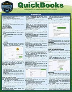 Quickbooks Reference Guide